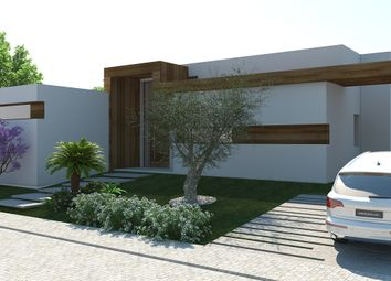 Thumbnail 3 bed town house for sale in Carr. De Benahavis, Km. 0, 7, 29680 Estepona, Málaga, Spain