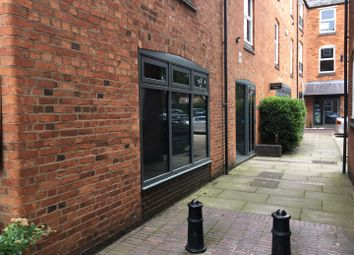 Thumbnail Office to let in Millers Yard, Roman Way, Market Harborough
