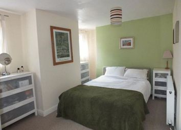 Thumbnail 2 bedroom flat for sale in Fishergate, Norwich