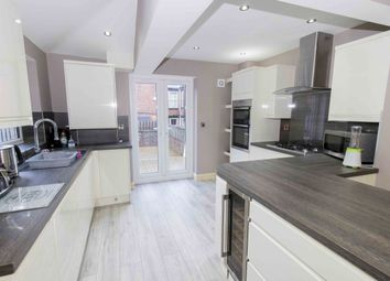 Thumbnail 3 bed property for sale in Carlton Road, Hillsborough, Sheffield