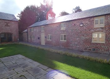 Thumbnail Office to let in Brynkinallt, Chirk, Wrexham