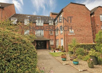 1 bed flat for sale in High Street, Gosforth, Newcastle Upon Tyne NE3