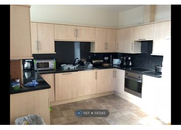 Thumbnail 2 bedroom flat to rent in High Street, Montrose
