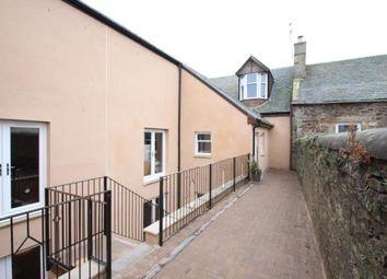 Thumbnail Property for sale in Bloomgate, Lanark, South Lanarkshire