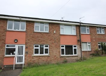 Thumbnail 1 bed flat for sale in Howley Walk, Batley