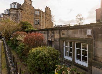 2 bed flat for sale in Douglas Crescent, Edinburgh EH12