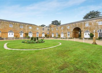 Thumbnail 2 bed terraced house for sale in Brettingham Court, Hinton St. George, Somerset