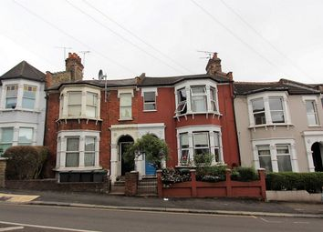 Thumbnail 6 bedroom detached house to rent in Wightman Road, Harringay