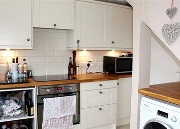 Thumbnail 2 bedroom property to rent in Millers Way, Bishops Lydeard, Taunton