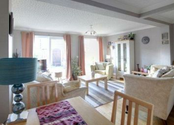 Thumbnail 3 bedroom terraced house for sale in Georgina Court, Bolton