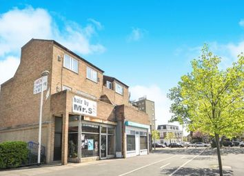 Thumbnail 2 bed maisonette for sale in High Cross Road, Tottenham Hale, Haringey, London