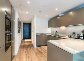 Thumbnail 2 bed flat to rent in Cashmere House, 37 Leman Street