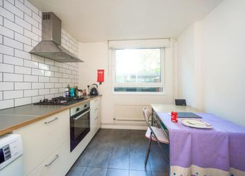 3 bed maisonette for sale in Bow, London, N/A E3