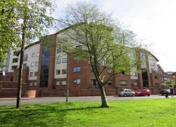 2 bed flat for sale in Brookside Court, Brook Street, Tring HP23