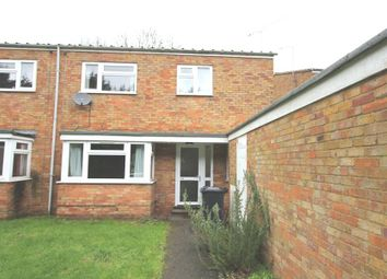 Thumbnail 3 bed semi-detached house to rent in Baldwin Road, Wilton Park, Beaconsfield