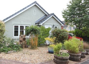 Thumbnail 2 bed detached bungalow for sale in Monument Way, Ulverston, Cumbria