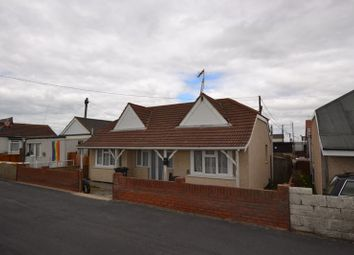 3 bed bungalow to rent in Brooklands, Jaywick, Clacton-On-Sea CO15