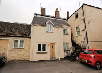Thumbnail 2 bed property to rent in Pitman Mews, Wotton-Under-Edge, Gloucestershire