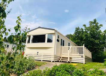 3 bed property for sale in Rookley PO38