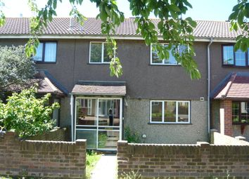 Thumbnail 3 bed terraced house to rent in Lyndhurst Road, Corringham, Stanford-Le-Hope