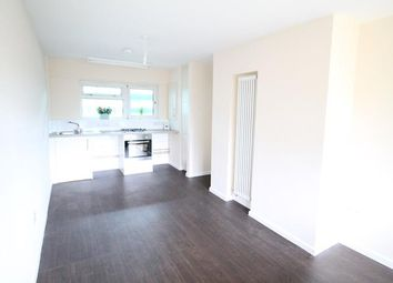 Thumbnail 1 bedroom flat to rent in The Hides, Harlow, Essex