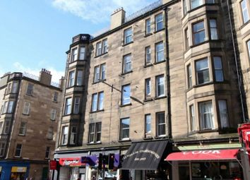 Thumbnail 2 bed flat to rent in Morningside Road, Morningside, Edinburgh