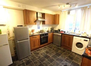 Thumbnail 1 bed property to rent in 76 Stebondale Street, London