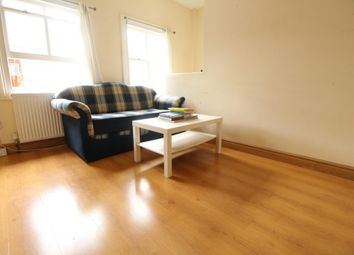 Thumbnail 1 bed duplex to rent in Chapel Market, London
