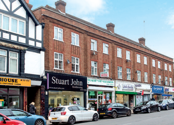 Thumbnail Retail premises for sale in Upper High Street, Epsom