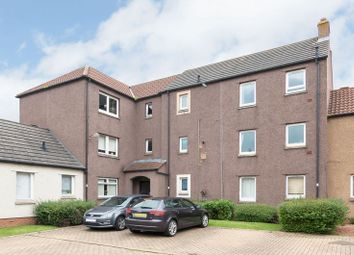 Thumbnail 1 bedroom flat for sale in 190/3 South Gyle Mains, South Gyle, Edinburgh