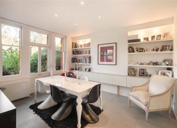 Thumbnail 3 bedroom flat for sale in York Mansions, Prince Of Wales Drive, Battersea, London
