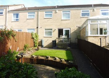 Thumbnail 3 bed property to rent in Pennine Road, Oldland Common, Bristol