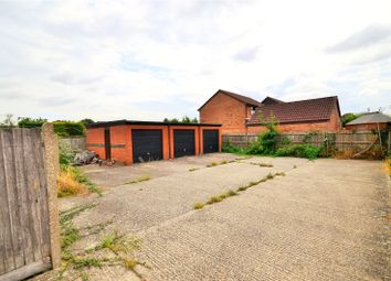 Thumbnail Land for sale in Horley, Surrey
