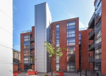 Thumbnail 1 bedroom flat for sale in Smithfield Apartments, 131 Rockingham Street, Sheffield, South Yorkshire