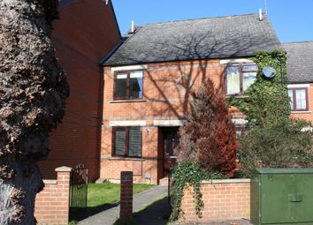 Thumbnail 2 bed terraced house for sale in Guildford Road West, Farnborough