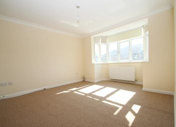 Thumbnail 2 bed property to rent in Hornchurch Road, Hornchurch