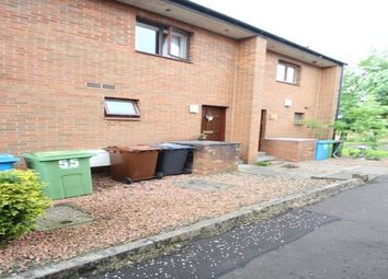 Thumbnail 1 bedroom flat to rent in Maybole Crescent, Newton Mearns, Glasgow