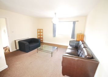 Thumbnail 3 bedroom flat to rent in Northumberland Road, Newcastle Upon Tyne