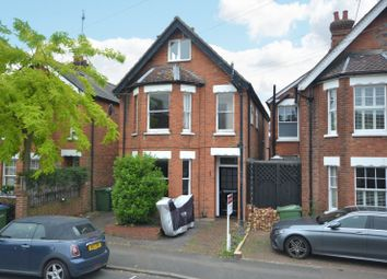 Thumbnail 1 bed maisonette for sale in Springfield Meadows, Weybridge