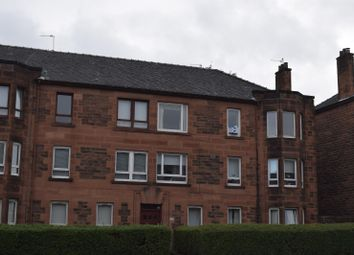 Thumbnail 3 bedroom flat for sale in 1455 Paisley Road West, Flat 2/1, Bellahouston