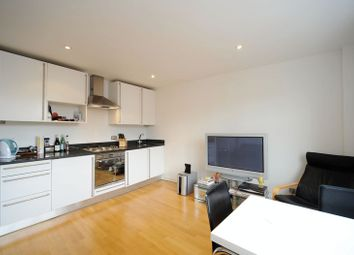 Thumbnail 1 bedroom flat to rent in Hampstead High Street, Hampstead London