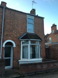 Thumbnail 3 bed terraced house to rent in Eagle Street, L/Spa