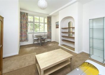 Thumbnail 2 bed flat to rent in Bevan House, Boswell Street, London