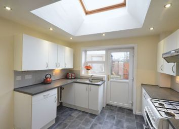 Thumbnail 3 bed property to rent in George Street, Oswaldtwistle, Accrington