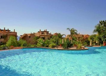 Thumbnail 2 bed apartment for sale in Mansion Club, Marbella Golden Mile, Malaga Marbella Golden Mile