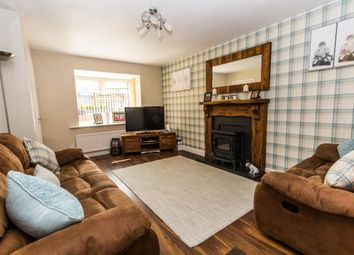 Thumbnail 3 bedroom semi-detached house for sale in Tamar Mews, Tamar Gardens, Walney, Barrow-In-Furness