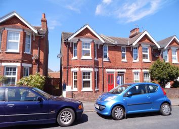 Thumbnail 3 bed end terrace house for sale in Manifold Road, Eastbourne