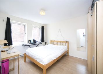 Thumbnail 2 bedroom flat to rent in Cowdenbeath Path, London