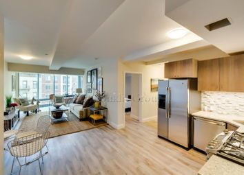 Thumbnail 1 bed property for sale in 28-20 Astoria Blvd #203, New York, New York State, United States Of America