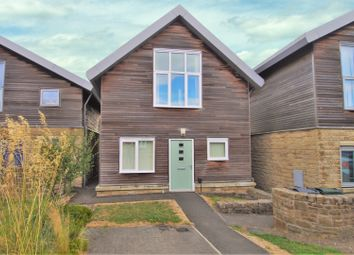 3 bed detached house for sale in Henley Way, Rotherham S61